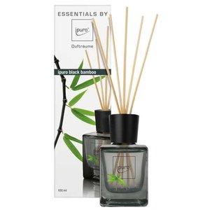 ipuro black bamboo 100ml
