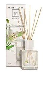 ipuro white lily 100ml